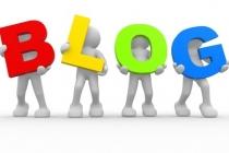 Нова можливість вести свій персональний блог