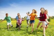 О воспитании психологической устойчивости у ребенка