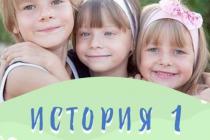 ДІТИ АЛЬОНИ ЯКОВЛЄВОЇ: ЯК ЦЕ - БУТИ БАГАТОДІТНОЮ ПРИЙМНОЮ МАМОЮ В УКРАЇНІ