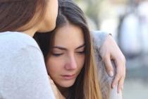 Дівчинка-підліток і впевненість у собі: без дієт і візажистів