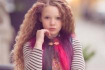 Світлана Ройз: Секрети роботи мозку в підлітковому віці