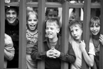 «У меня родился…подросток!» 10 правил приемного родителя подростка