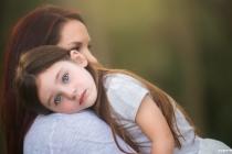 Прийомні діти – дар або покарання...