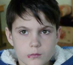 Віталій