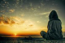 Як допомогти дитині пережити зміни