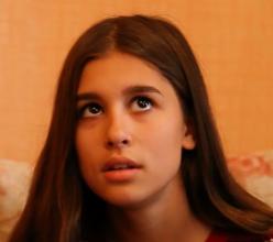 Альмира