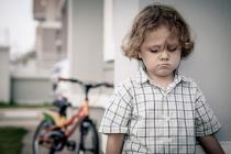 7 способів зруйнувати самооцінку дитини. І навіть не помітити цього