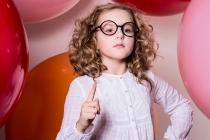 5 советов, которые помогут научить ребёнка нестандартно мыслить